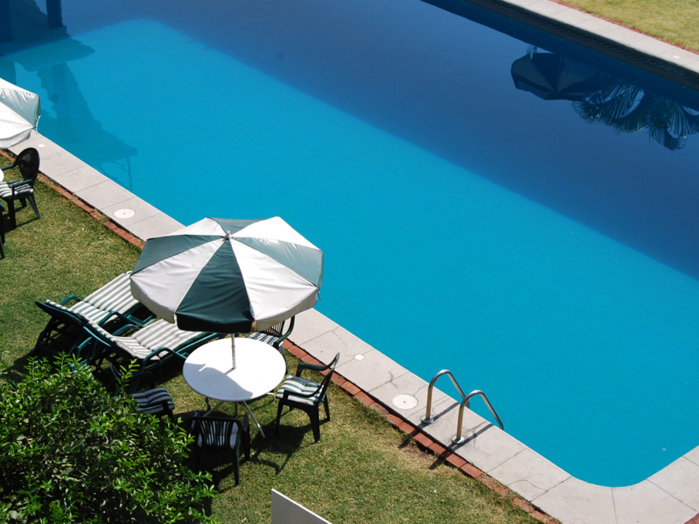 Enhance the Quality of Your Pool
